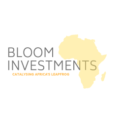 Bloom Investments Logo (1)